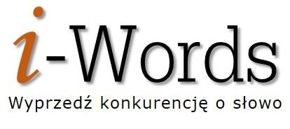 I-Words